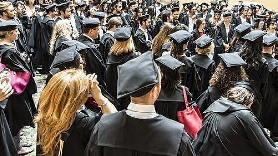 Il prossimo ministro dell'Università risolva il problema dei ricercatori universitari a tempo