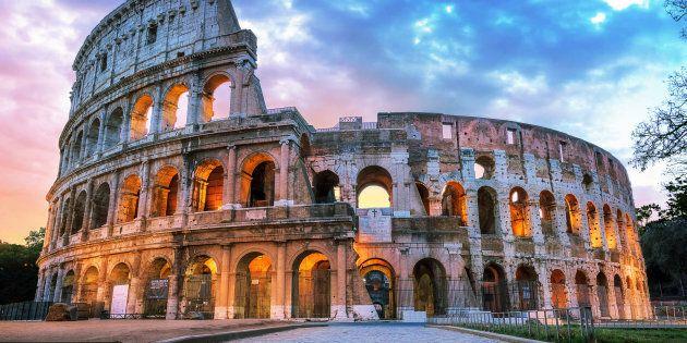 Roma è tra le 10 città con la migliore reputazione al mondo. M5S