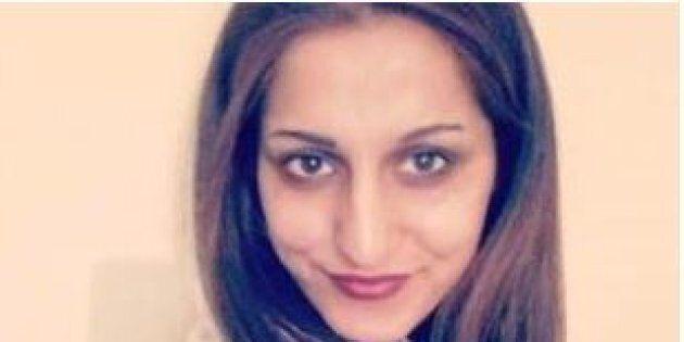 Giovane pakistana uccisa in patria, voleva sposare un italiano. La giovane è stata sgozzata dai parenti...