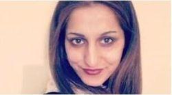 Giovane pakistana uccisa in patria, voleva sposare un