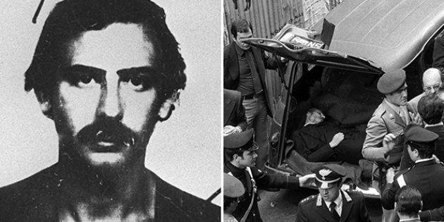 Ora estradate Alessio Casimirri per la verità su Aldo Moro. La richiesta di Giuseppe Fioroni ai