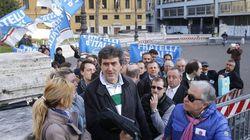 Mogli, veti e riciclati. Il centrodestra in Abruzzo si è già rotto e ha perso il centro (di A. De