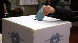 Regionali in Molise, un quarto degli elettori vive all'estero. Affluenza al