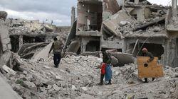 Gli ispettori dell'Opac entrano finalmente a Douma: raccolti campioni per appurare se c'è stato attacco