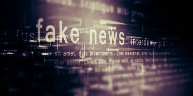 Spiegare l'Ue in 4 video: ultima trincea contro le fake