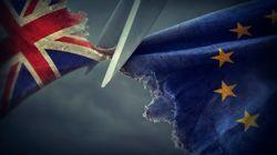 Come si svolgerà il voto decisivo di martedì sulla Brexit - e cosa accade se Theresa May