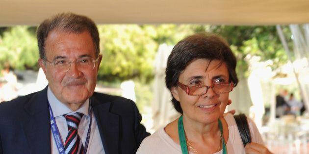 Svaligiata casa di Romano Prodi a Bologna, indaga la