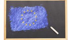 Cittadini europei? Per ripartire dai banchi di