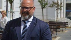 Il sindaco di Avellino, del M5S, ha 'copiato' il programma del sindaco di centrodestra di
