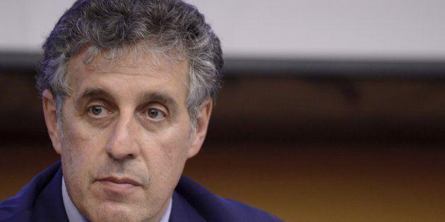 Il pm Nino Di Matteo sulla sentenza Trattativa Stato Mafia: