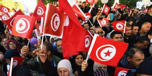La Tunisia, fragile frontiera della