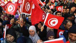 La Tunisia, fragile frontiera della democrazia (reportage di U. De