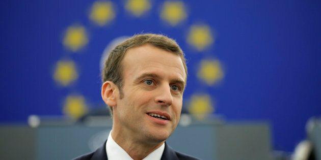 Le dimissioni di Nicolas Hulot pessimo segnale per gli ecologisti e per chi vuole un'Europa