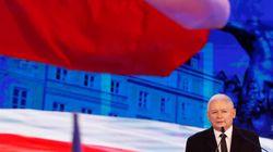 Danzica, la politica torni ad assumersi la responsabilità delle sue