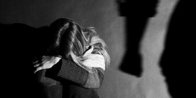 La violenza sulle donne dilaga, il Governo dia un