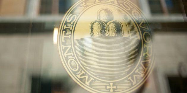 La severità della Bce può costare 8 miliardi a Mps (e quindi allo Stato). Salvini infuriato attacca