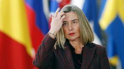 Perché dare il Nobel per la Pace 2018 all'Europa e a Federica