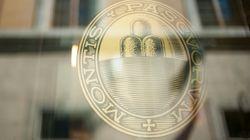 La severità della Bce può costare 8 miliardi a Mps (e quindi allo Stato). Salvini infuriato attacca Francoforte (di G.