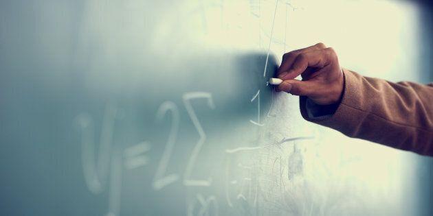 Scuola: alternanza e formazione dei docenti, ovvero una visione di società e di