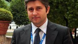 Dalla Rai a Tim: Alessandro Picardi nuovo responsabile Public