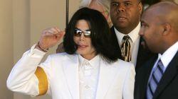 La teoria dei fan sul rapporto tra Michael Jackson e I Simpson è