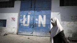 Sbloccata la vicenda dei tre carabinieri assediati da Hamas nella sede Onu a