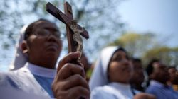 È morta Asima, la giovane cristiana arsa viva in Pakistan perché non voleva convertirsi