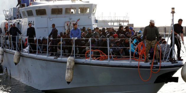 Libia, il dopo-Haftar preoccupa l'Italia: il caos riempie i