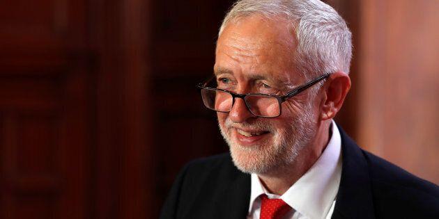 Il socialismo sovranista di Jeremy