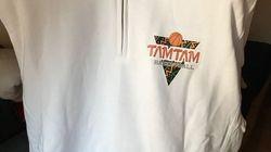 Tam Tam Basket, una storia a lieto fine grazie alla buona