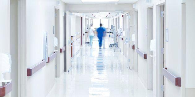 Sanità pubblica, segnali di tempesta da non