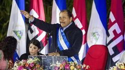 La lenta agonia del Nicaragua di Daniel