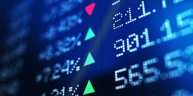L'attacco dei mercati il prossimo ottobre. Solo