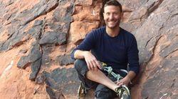 Jason, americano sopravvissuto alle Torri Gemelle, muore nell'attentato di