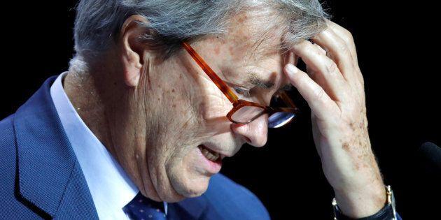 Vincent Bolloré fermato per sospetta corruzione in Africa. Interrogato a Nanterre: al centro dell'inchiesta...
