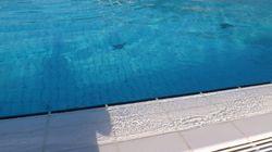 Bimbo di 7 anni muore annegato in piscina in