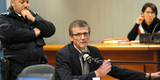 Lidia Macchi, Stefano Binda condannato all'ergastolo, 31 anni dopo il
