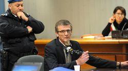 31 anni dopo il delitto di Lidia Macchi, Stefano Binda viene condannato