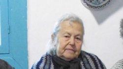 Addio a Maritsa, la nonna di Lesbo che dava il latte ai neonati