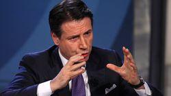 Carige, l'Antitrust si occupa del presunto conflitto di interessi del premier Conte (di G.