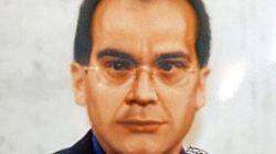 A processo per rivelazione di segreto d'ufficio due magistrati che stavano indagando su Messina