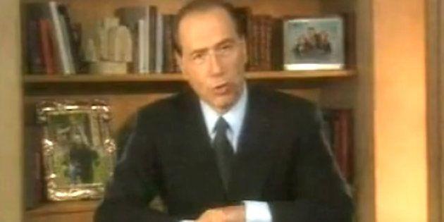 26 gennaio 1994, l'Italia è (ancora) il Paese che