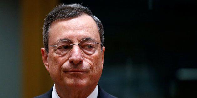 Nel dopo-Draghi l'Italia rischia di restare senza voce in