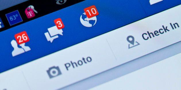 La privacy nella nuova era digitale: cosa abbiamo da
