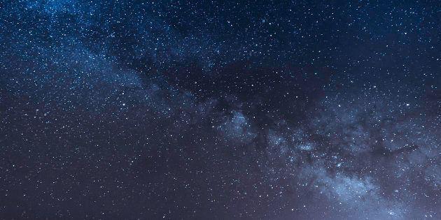 Con il satellite Gaia il più grande atlante in 3D: quasi due miliardi di