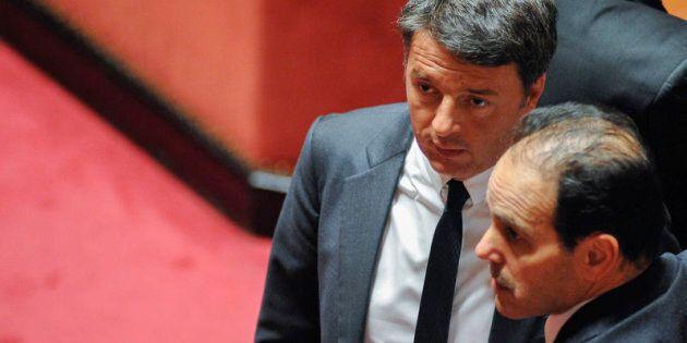 28/03/2018 Roma, Aula del Senato, elezione dei vice presidenti, questori e segretari della XVIII legislatura,...