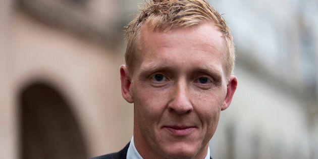 Peter Madsen condannato all'ergastolo: ha ucciso lui la giornalista sevdese Kim