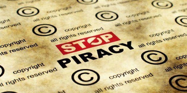 Nuovi scenari nella lotta alla pirateria: il