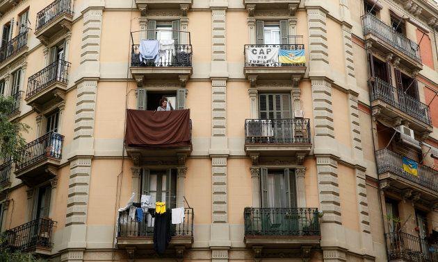Palma di Maiorca vieta le case in affitto ai turisti. Il sindaco: