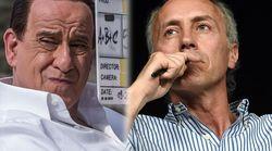 Il Berlusconi di Sorrentino fa divertire